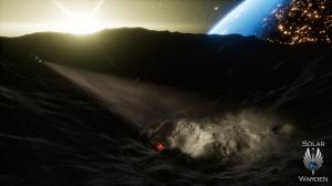 Argo_Approach