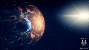 Earth_Bowshock_Magnetosphere