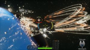 Helios_Corvette_Macross_Missiles