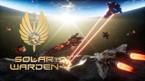 SW_Banner_Gold