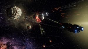 SW_Fleet_vs_MeteorCluster