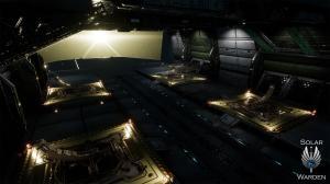 SW_HangarOpen