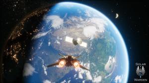 Waypoint_Satellite