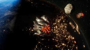 Alien Grub Final