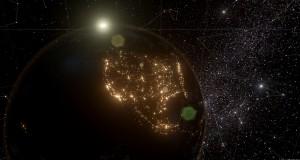 Earth Improved NightLights-1