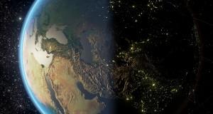 Earth Normalmaps-1
