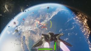 SW CoOp Dogfight