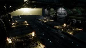 SW HangarOpen