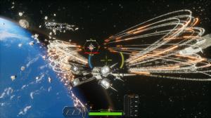 SW Helios Missiles